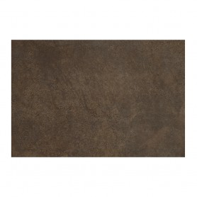 CLICK SYSTEM X-CORE STONE - OXIDE BROWN