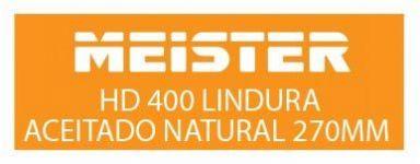 HD 300 LINDURA - 270MM