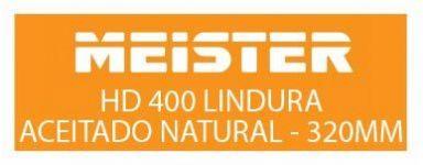 HD 300 LINDURA - 320MM