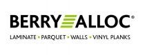 Otros productos de BERRY ALLOC