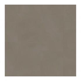 AMBIENT CLICK PLUS - MINIMAL GRIS PARDO