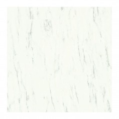 AMBIENT GLUE PLUS - MÁRMOL CARRARA BLANCO