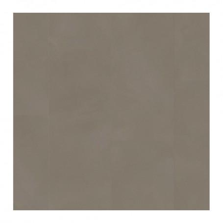 AMBIENT RIGID CLICK - MINIMAL GRIS PARDO