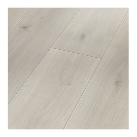 CLASSIC 1050 - ROBLE NATURAL MIX GRIS, 1 LAMA