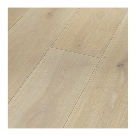 CLASSIC 1050 - ROBLE NATURAL MIX CLARO, 1 LAMA