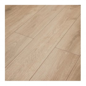 PROMO 5 - ROBLE SUMMER BEIGE