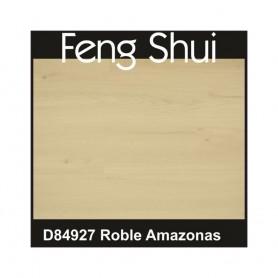 FENG SHUI - ROBLE AMAZONAS