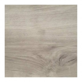 LIBERTY CLIC 55 LAMAS - ROBLE GRIS RONDA