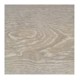 LIBERTY CLIC 55 LAMAS - ROBLE GRIS SANTILLANA
