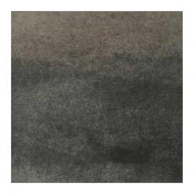 LIBERTY CLIC 55 LAMAS - HORMIGON MONCAYO