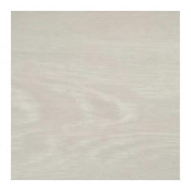 LIBERTY CLIC 70 LAMAS - ROBLE BLANCO PINILLA