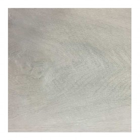 LIBERTY - SOLID LAMAS - COTON OAK - EBD 312 43