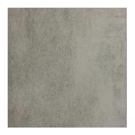 LIBERTY SOLID LOSETAS - BLUR STONE - EBD-405-3