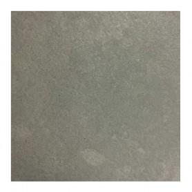 LIBERTY SOLID LOSETAS - GREY CONCRETE - EBD-143-10