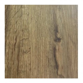 ESSENZ VINYL - RIGID CLIC 30 - LAMAS - COTTAGE OAK - RP3420