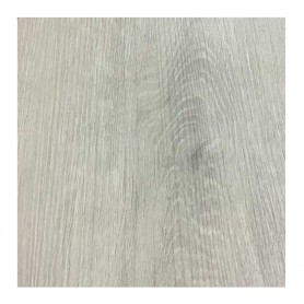 ESSENZ VINYL - RIGID CLIC 30 - LAMAS - SNOW OAK - RP3892