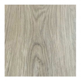 ESSENZ VINYL - RIGID CLIC 30 - LAMAS - RAW OAK - RP3471