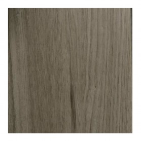 ESSENZ VINYL - RIGID CLIC 30 - LAMAS - TAUPE GREY OAK - RP3505