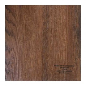 ESSENZ VINYL - RIGID CLIC 55 - LAMAS - SMOKED OAK - RP5473
