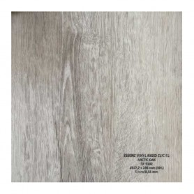 ESSENZ VINYL - RIGID CLIC 55 - LAMAS - ARCTIC OAK - RP5102