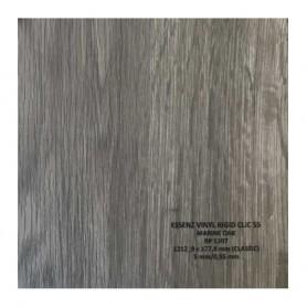 ESSENZ VINYL - RIGID CLIC 55 - LAMAS - MARINE OAK - RP5307