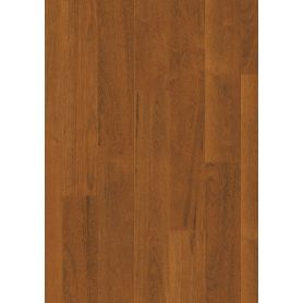 QUICK STEP - SIGNATURE - ROBLE MERBAU - SIG4760