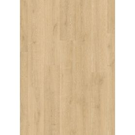 QUICK STEP - SIGNATURE - ROBLE NATURAL CEPILLADO - SIG4763