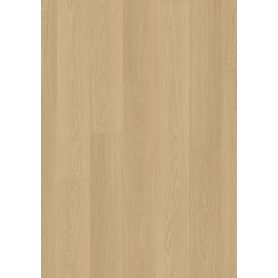 QUICK STEP - SIGNATURE - ROBLE BEIGE CEPILLADO - SIG4750