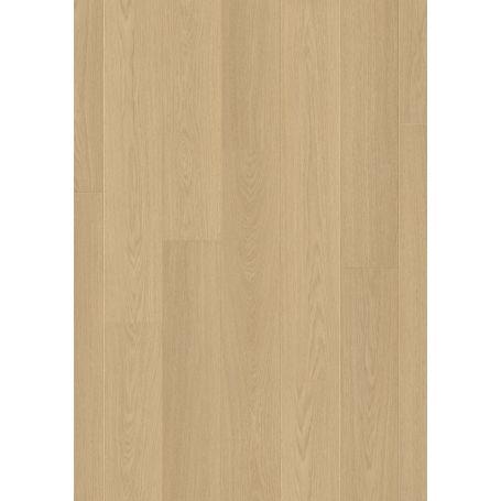 QUICK STEP - SIGNATURE - ROBLE BEIGE CEPILLADO - SIG4750