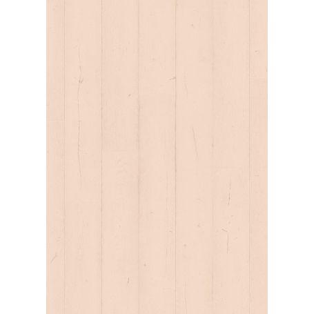 QUICK STEP - SIGNATURE - ROBLE ROBLE ROSA PINTADO - SIG4754
