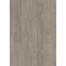 QUICK STEP - SIGNATURE - ROBLE GRIS PATINA - SIG4752