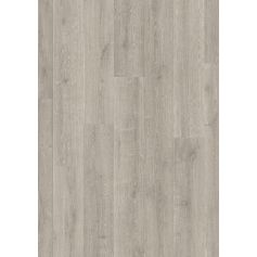 QUICK STEP - SIGNATURE - ROBLE GRIS CEPILLADO - SIG4765