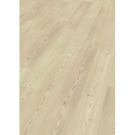 FINFLOOR - EVOLVE - PINO FIONIA - 4AS