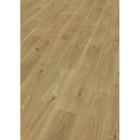 FINFLOOR - EVOLVE - ROBLE ARLES NATURAL - 2AM