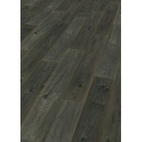 FINFLOOR - EVOLVE - ROBLE ARLES OSCURO - 0AM