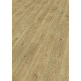 FINFLOOR - EVOLVE - ROBLE WEXFORD NATURAL - 1AM