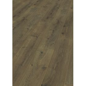 FINFLOOR - XL - ROBLE EYRE CAFE - 6AJ