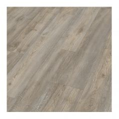 MEISTER - LD250 - ROBLE SILVESTRE GRIS - 6977