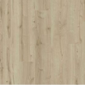 DISFLOOR TOP - 33 8MM/AC5 - ROBLE BEIGE - 33880