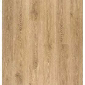 DISFLOOR TOP - 8MM AC5 4V - ROBLE AUTENTICO NATURAL - 34829