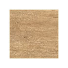 V LINE - X CORE XL - TOASTED OAK - NXCXL603