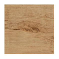 V LINE - LIVING PLUS - STARDUST OAK - LP804