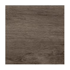 V LINE - LIVING PLUS - OREGON PINE - LP805