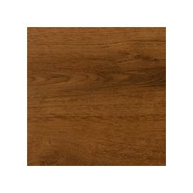 V LINE - LIVING PLUS - LIBERTY WALNUT - LP806