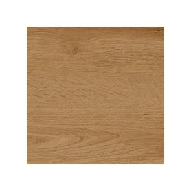 V LINE - LIVING PLUS HD - MODENA OAK - 503