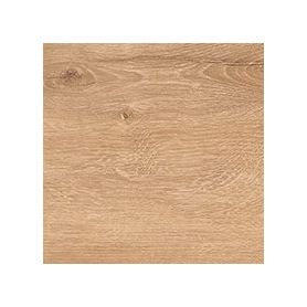 V LINE - LIVING PLUS HD - TOASTED OAK - 603