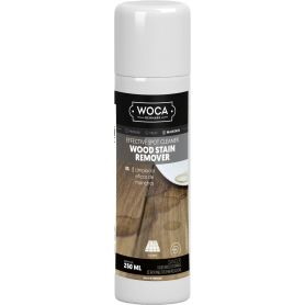 WOCA - WOOD STAIN REMOVER - 551541A