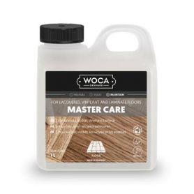 WOCA - MASTER CARE - 684110A