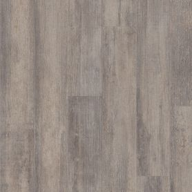 FAUS - SYNCRO - RUSTIC HEATHER - S180178