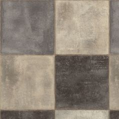 FAUS - INDUSTRY TILES - OXIDO GRES - S180260